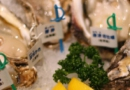 吃海鲜上瘾长花甲结石 海鲜吃多了会怎么样 多吃海鲜有什么益处和坏处