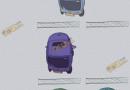 最顽皮的游戏第17关怎么通关 把车放进车位通关攻略