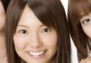女性初潮前后身体上的变化 你知道吗