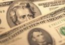 美元加息意味着什么 美联储加息预期继续上升