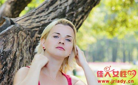 女性吃龙眼有什么好处 龙眼怎么吃健康 龙眼有哪些营养功效