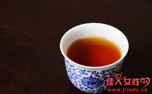 蜂蜜如何吃 常用的蜂蜜食用方法 食用蜂蜜的禁忌有哪些
