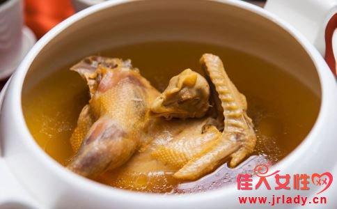 如何预防感冒 预防感冒有什么方法 预防感冒喝什么汤