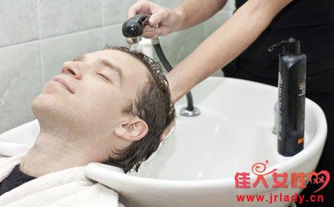 冬天如何护发 冬天护发的方法有哪些 冬天护发该怎么做