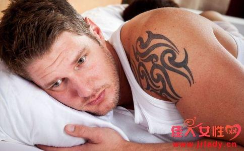 男人遗精是什么感觉 男人遗精会涨痛吗 造成男人遗精的原因有哪些