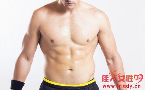 男人要摄入多少脂肪有益增肌 男人怎么锻炼出肌肉 怎么锻炼才有肌肉