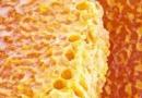食用蜂蜜的禁忌 常用的蜂蜜食用方法