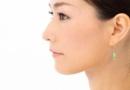 油性头发的护理方法 宽齿梳早晚倒梳头的好处