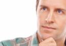 弱精症如何预防 弱精症的危害
