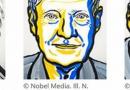 2017诺贝尔化学奖是谁 诺贝尔奖有哪些中国人