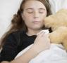 防止失眠的六个办法 失眠的朋友看过来