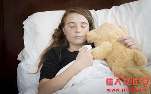 失眠怎么办 防止失眠的办法 如何预防失眠