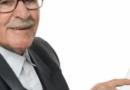 厌食症的危害有哪些 老人也易得厌食症