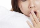 为什么要及时治疗湿气 如何排除体内湿气
