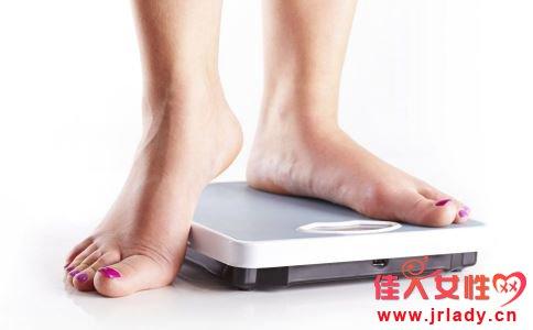 人太瘦怎么增加体重 太瘦了如何增加体重 孕前体重多少算合适