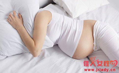 夫妻备孕吃什么食物好 备孕前吃什么食物 最适合备孕的饮食有哪些