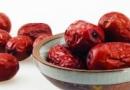 坐小月子吃水果的注意事项 坐小月子可以吃什么水果呢