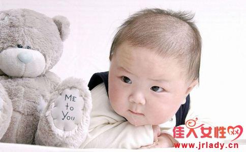 小孩过敏的原因 小孩过敏怎么处理 宝宝为什么过敏