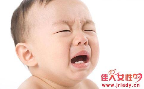 孩子口腔溃疡怎么办 哪些因素引起孩子口腔溃疡 孩子口腔溃疡的原因
