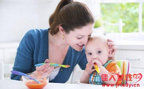宝宝不能吃什么零食 什么零食不适合宝宝吃 宝宝不能吃的零食有哪些