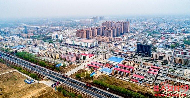雄安不建高楼大厦 精心策划新区规划建设大计