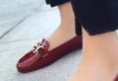 国庆出游穿什么鞋子 穿什么鞋子出游不会累