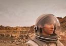 回到火星女宇航员和她亲哥几个意思 回到火星女宇航员和老头是什么关系