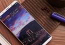 vivo X20手机开售 预约破百万售价多少钱
