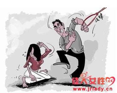 杭州90后二胎孕妈被丈夫家暴视频 报警了吗怎