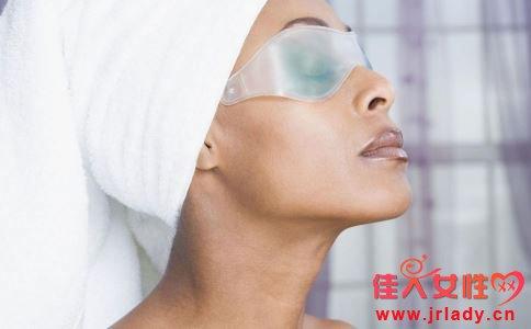 脸上水肿怎么办 有什么方法能消肿 消肿的方法有哪些