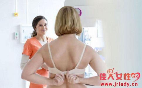 婚前一定要体检吗 为什么婚前一定要体检 为什么要婚前检查