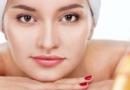 如何预防毛孔粗大 掌握一些小窍门可以有效收缩毛孔