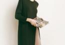 秋冬天内搭穿什么比较好看 时尚好看的女装内搭