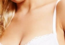 乳房变大变挺的方法 想丰胸的朋友看过来