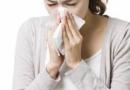 哺乳期感冒怎么办 哺乳期吃什么好