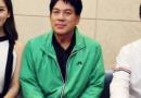 胡杨的夏天朱一龙饰演什么角色 胡杨的夏天朱一龙人物角色分析