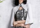 参加中式派对怎么穿衣 时尚复古风的中式女装