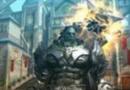 天堂2手游半兽人破坏者技能有哪些 天堂2手游半兽人破坏者技能介绍