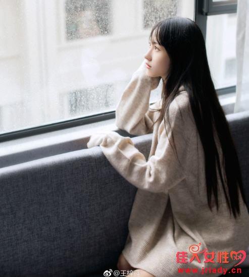 王梓莼五元视频王梓莼37秒视频分享枣庄市高中v视频图片