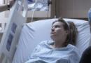 产妇脐带脱垂的危害 产妇脐带脱垂如何预防