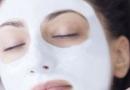 敷面膜可以有效保养肌肤 如何正确敷面膜