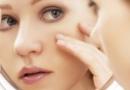 脸上长斑的原因 哪些食物帮你祛斑淡斑