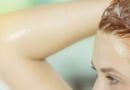 如何护理秀发很重要 女人掉头发的8个常见原因