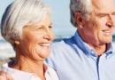 老年人常见心理特征 哪些心理技巧更好的保护自己的身心健康