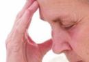 老年人易得精神病的原因 老年精神分裂有什么症状