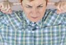 老人耳鸣的主要原因 怎么预防老人耳鸣