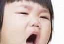小儿肺炎护理方法 小儿肺炎可以并发哪些疾病