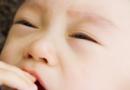 小儿肺炎的家庭护理 冬季怎么预防肺炎呢
