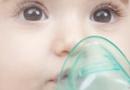 小儿肺炎要加强护理 如何预防小儿肺炎的发生