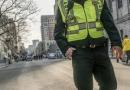 恐袭波士顿为什么不对嫌疑人妻子宣读米兰达警告 恐袭波士顿如何看待美国的审讯方式